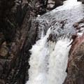 - High Falls Gorge