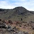- Rishel Peak