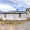- Menor's Ferry Historic District