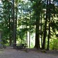 - Sacandaga Campground