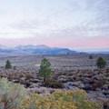 - Mono Basin National Scenic Area