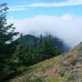 - Dome Rock + Tumble Lake Hike