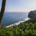- Awini Trail