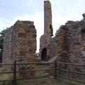 - Castle Trail Hike