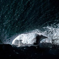 - Big Four Ice Caves