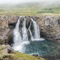 - Neðri-Stafur and Seyðisfjörður