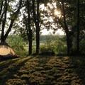 - Jorgen's Hollow Campground
