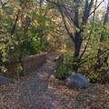 - Terra Linda Fire Road + 680 Trail Hike