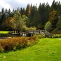 - Silver Lake Park