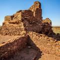 - Wupatki National Monument