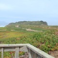 Looking north from the observation deck at Fort Funsten.- Explore History and the Outdoors at these 6 Coastal Forts