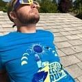 The 2017 Solar Eclipse from near Corvallis, Oregon.- 2017 Solar Eclipse Recap