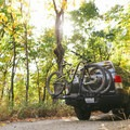 Ready to ride.- 5 Things To Consider When Buying A New Mountain Bike