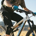 Trail bikes are the most versatile style of mountain bike.- 5 Things To Consider When Buying A New Mountain Bike