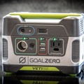 The Goal Zero Yeti 150 Portable Power Station.- Gear Review: Goal Zero Yeti 150 Portable Power Station