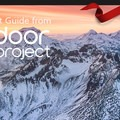 - Outdoor Project Holiday Gift Guide