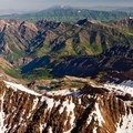 Photo taken by Howie Garber and provided with permission of Save Our Canyons.- Meet Save Our Canyons