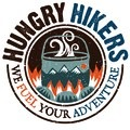 Hungry Hikers.- Hungry Hikers Partners with Outdoor Project