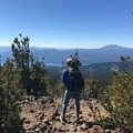 Views for Days - The Benefits and Pitfalls of Hiking Challenges