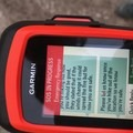 The Garmin inReach Explorer is a lifesaver.- Lightning, wildfires, and fickle friends: Lessons from Mount Whitney