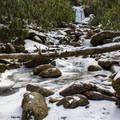 Winter in the Smoky Mountains.- Exploring 5 Frozen Wonderlands of America