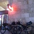 Train station to Klamath Falls.- Bikepacking the Oregon Timber Trail