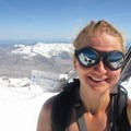 Permits are essential for the popular hike.- Climbing Mount St. Helens for Moms