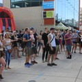 Outdoor Project's Denver Block Party. - Outdoor Project's Denver Block Party 2017