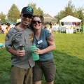 2017 Outdoor Project Block Party in Bend, Oregon.- 2017 Bend Block Party Recap