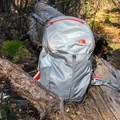 The North Face ALEIA 32 daypack.- Gear Review: 5 Best Women's Daypacks of 2018