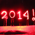 Happy 2014! from Mount St. Helens.- HAPPY NEW YEAR! We want your Feedback!