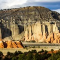 Kodachrome Basin- A Perfect 7-Day Itinerary for Zion and Bryce Canyon National Parks