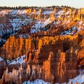 The view from Sunset Point, Bryce Canyon National Park.- Southwest Sights with Featured Contributor Denis LeBlanc
