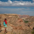 Photo by Jo Savage.- Thoughtful Things: A Gift Guide for Outdoor Women