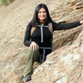 Karla Amador, founder of 52 Hike Challenge.- 10 Rad Women We Can't Wait to Meet at She Ventures