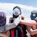 Sheep Mountain- KAVU Ladies Take On Wyoming