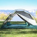 The Kelty Trail Ridge 2 tent.- Gear Review: Kelty Trail Ridge 2 Tent