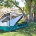Kelty Trail Ridge 2.- Gear Review: Kelty Trail Ridge 2 Tent