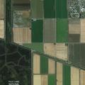 Bureau of Reclamation: Klamath Project.  Image from Google Earth.- Bureau of Reclamation