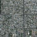 Neighboorhood in eastern Las Vegas. Image from Google Earth.- Bureau of Reclamation