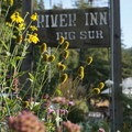 My favorite stop for a drink in Big Sur.- Girls Who Glamp: Big Sur Style