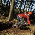 Picking up a used mountain bike can free up money that you can spend upgrading components.- 5 Tips for Buying a Used Mountain Bike