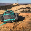 The Mountainsmith Tour WSD has plenty of pockets and lots of room for snacks, a phone/tablet, and an extra layer while adventuring.- Mountainsmith Tour WSD Lumbar Pack