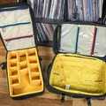 The number of small compartments is tremendously satisfactory to someone like me, who prefers methodically organizing each piece of gear.- Gear Review: Mountainsmith Boarding Pass FX