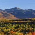 Mount Marcy, NY.- 15 Stunning Photos of Autumn in the Adirondacks