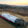 Loaded with features, this is one of the best women's bags on the market.- Gear Review: NEMO Jam 15 Women's Sleeping Bag