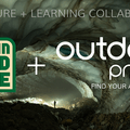 Oregon Field Guide + Outdoor Project- Now on Outdoor Project, it's Oregon Field Guide by OPB