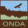 Oregon Natural Desert Association