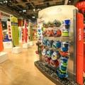 Sea to Summit's booth.- Outdoor Retailer Summer Market 2016 Recap