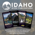 Idaho River Publications